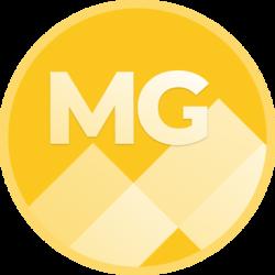 minergate-token