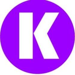 kemacoin  (KEMA)