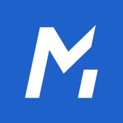 metacoin