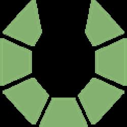 cvcoin  (CVN)