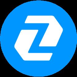 Zer-Dex