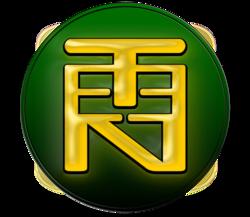 myteencoin  (TEEN)