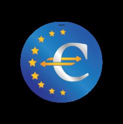 euro-token
