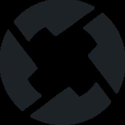 ゼロエックス (ZRX)