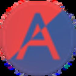btc-alpha token  (BAC)