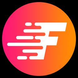 transfast  (FASTX)