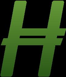 hempcoin-thc