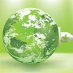 green energy token  (GET)