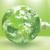 green-energy-token