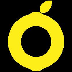 lemonad  (LAD)