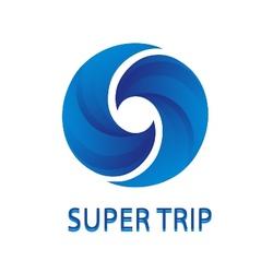 Super Trip Chain