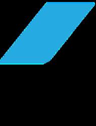 stp-network
