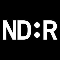 nd:r  (ND:R)