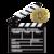 Kino Token ETH (Livecoin)