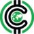 carbon zero  (CZE)