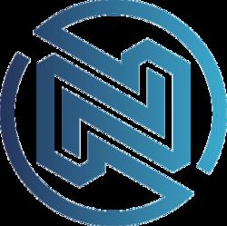 nioshares  (NIO)