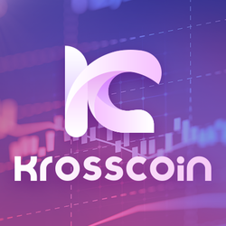 krosscoin-wave
