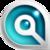 atbcoin ICO logo (small)