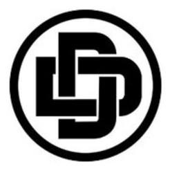 ddkoin  (DDK)