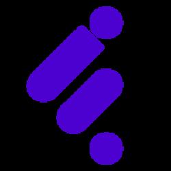 futurepia  (PIA)