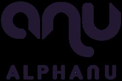 Alphanu