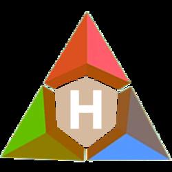 hydnora  (HORA)