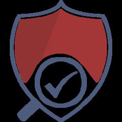 cryptoverificationcoin  (CVCC)