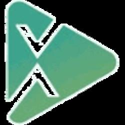 xpa  (XPA)