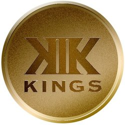 kings token  (KING)