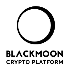 blackmoon-crypto
