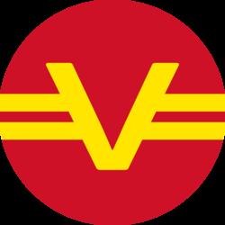 Vincoin Cash