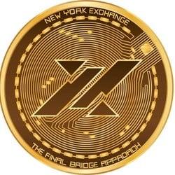 NewYork Exchange