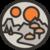 decentraland logo (small)