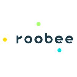 Roobee Platform