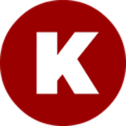karma  (KRM)