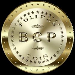 buycoinpos  (BCP)