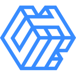 citex token  (CTT)