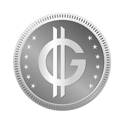 gravel-coin