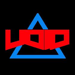 void token  (VOID)