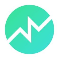 Super CoinView Token