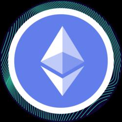 sETH Logo