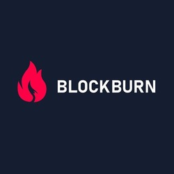 blockburn, Currencies, BlockCard, Ternio BlockCard, BlockCard crypto fintech platform, crypto debit card, crypto card, cryptocurrency card, cryptocurrency debit card, virtual debit card, bitcoin card, ethereum card, litecoin card, bitcoin debit card, ethereum debit card, litecoin debit card, Ternio, TERN, BlockCard