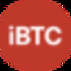 SynthiBTC_32, Currencies, BlockCard, Ternio BlockCard, BlockCard crypto fintech platform, crypto debit card, crypto card, cryptocurrency card, cryptocurrency debit card, virtual debit card, bitcoin card, ethereum card, litecoin card, bitcoin debit card, ethereum debit card, litecoin debit card, Ternio, TERN, BlockCard