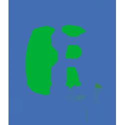 ghr coin  (GHR)