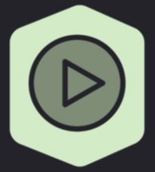 intro token  (NTRO)