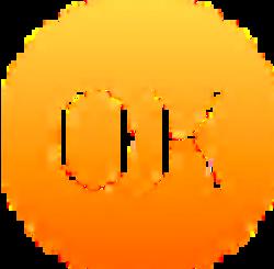 okguess  (OKG)