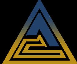 AGORA Coin
