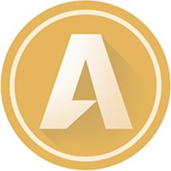 aurumox  (AO)
