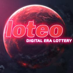 loteu