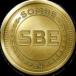 Sombe